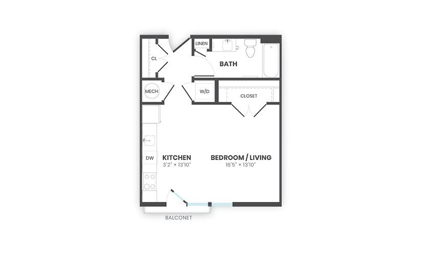 See Poste Floorplans Cincinnati Oh,Home Design And Remodeling Show